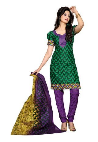Aaliya Suits 10030