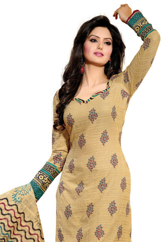 Aaliya Suits 10039