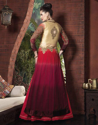 Mehak Suits 20001
