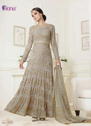 Fiona fitoor suits 12022