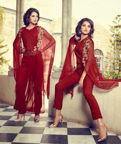 Glamour Suits 29006