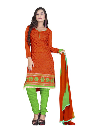 Aaliya Suits 10057