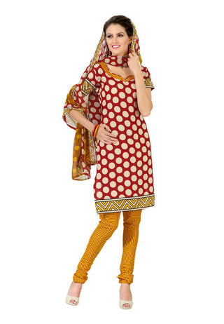 Aaliya Suits 10054