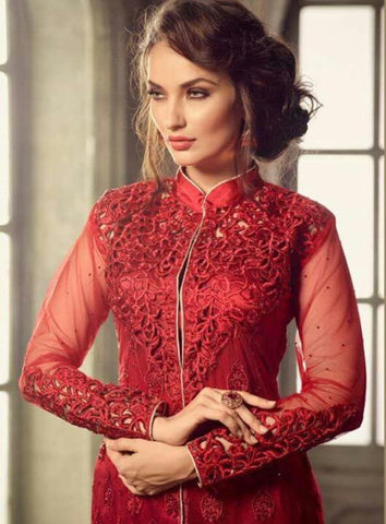 Mohini Suits 31002