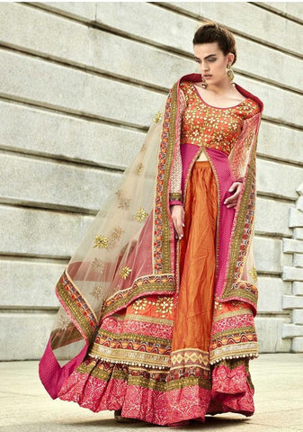 Khwaab suits 2133