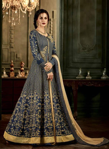Bridal Suits | Bridal Anarkali Suits | Bridal Party Wear Suits | Bridal Sharara Suits