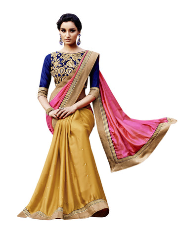 Lavish Saree 46025