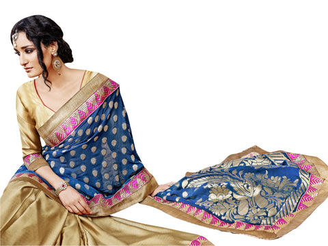 Lavish Saree 46026