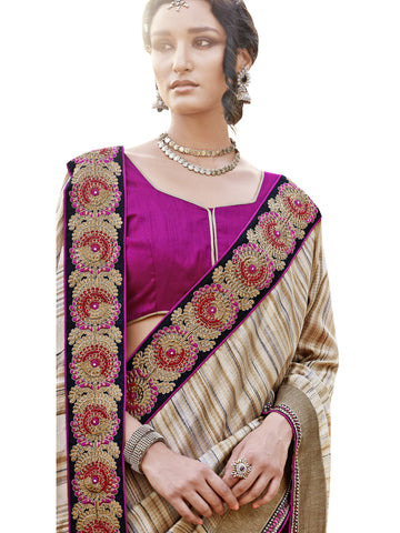 Lavish Saree 46032