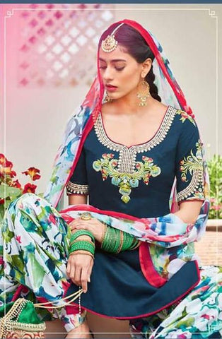 Heer vol12 suits 6106