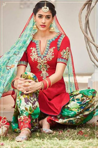 Heer vol12 suits 6107