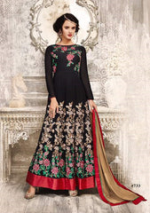 sajawat roles vol 8 suits 733