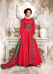 sajawat roles vol 8 suits 734