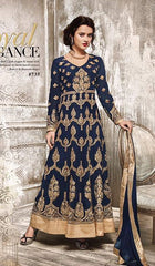 sajawat roles vol 8 suits 735