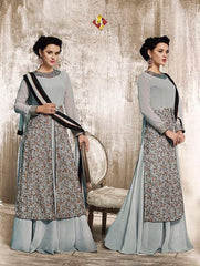 sajawat roles vol 8 suits 736