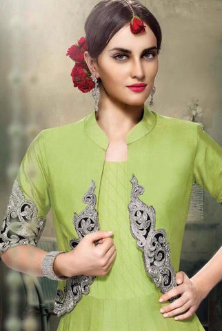 Afsara Suits 9048