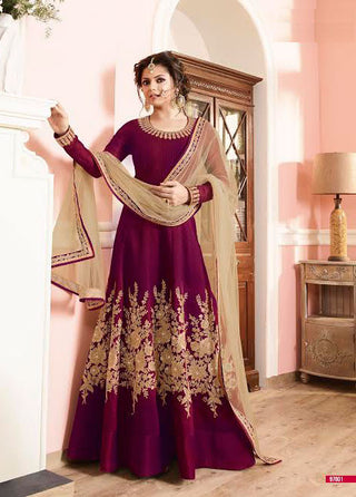 Lt nitya vol97 Suits 97001