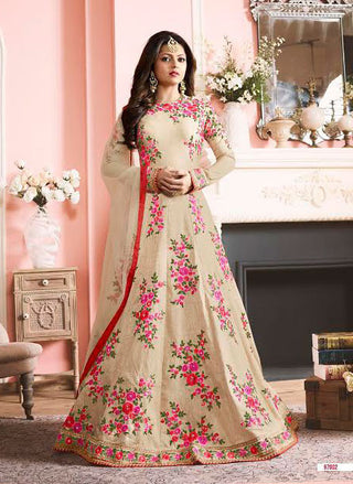 Lt nitya vol97 Suits 97002