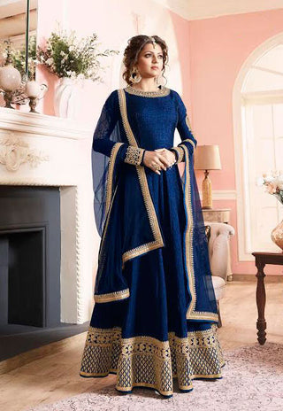 Lt nitya vol97 Suits 97003