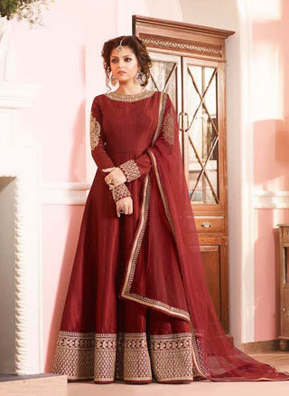 Lt nitya vol97 Suits 97007