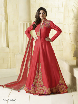 LT vol 99000 suits 99001
