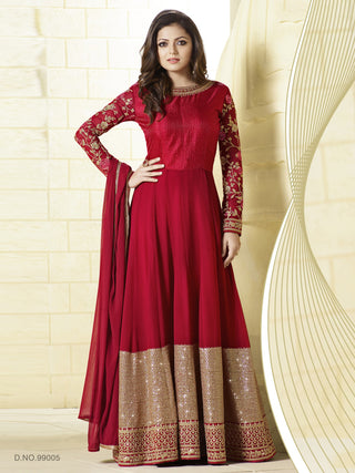 LT vol 99000 suits 99005
