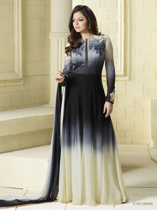 LT vol 99000 suits 99006