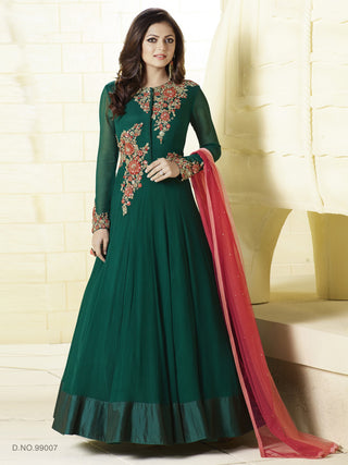 LT vol 99000 suits 99007