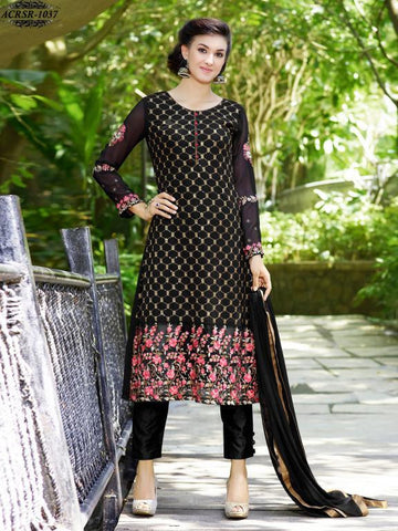 Rukhsar Suits 1037