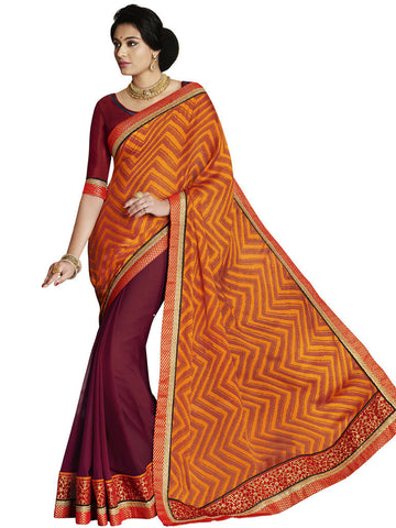 Saree $25 to $ 50