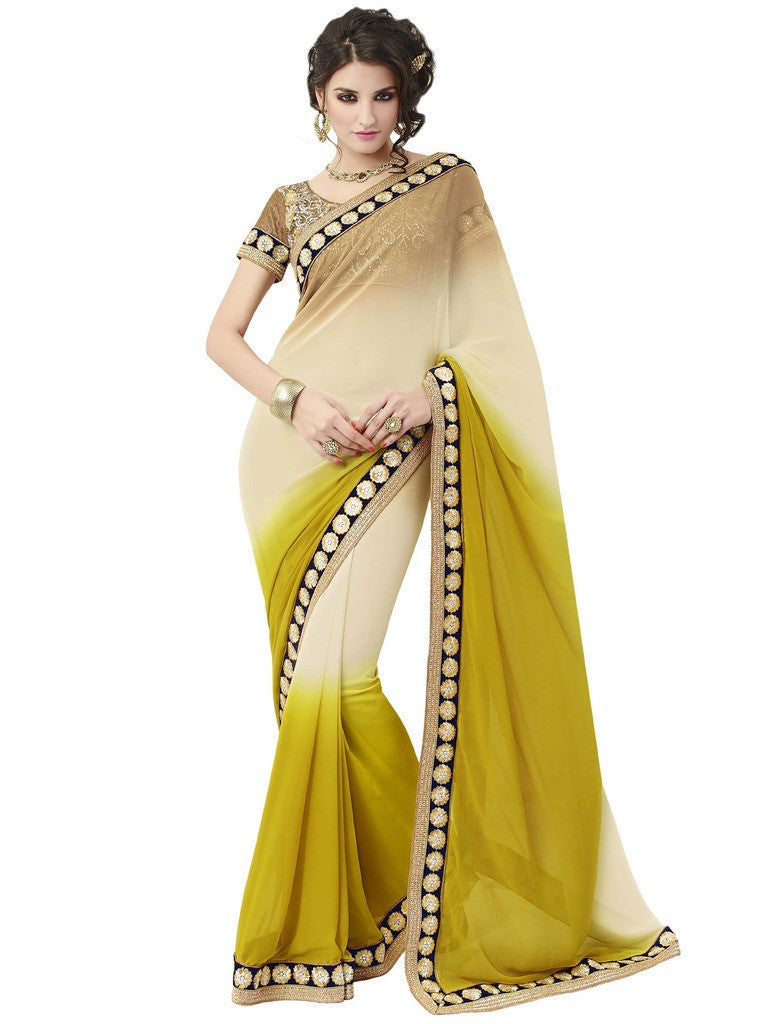 127a4cb193 Double Combo Offer|fashion saree online shopping | online designer ...