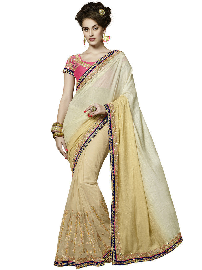 e3effc933f Double Combo Offer|party wear silk sarees | designers saree online ...