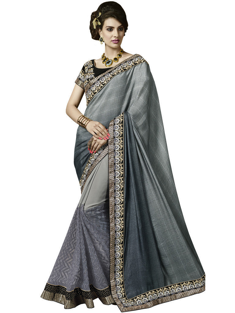 df7ceba468 Double Combo Offer|online shop for saree | best online saree store ...