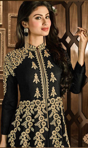 Hanin Vol 5 suits 14006