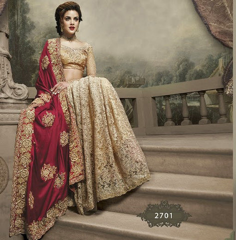 MN Saree collection 2701