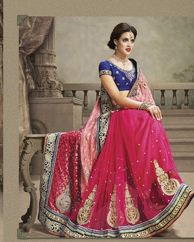MN Saree collection 2705