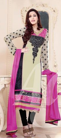 Afreen Suit Collection 4406