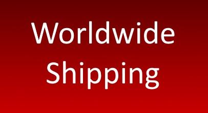Banglewale International Shipping Worldwide