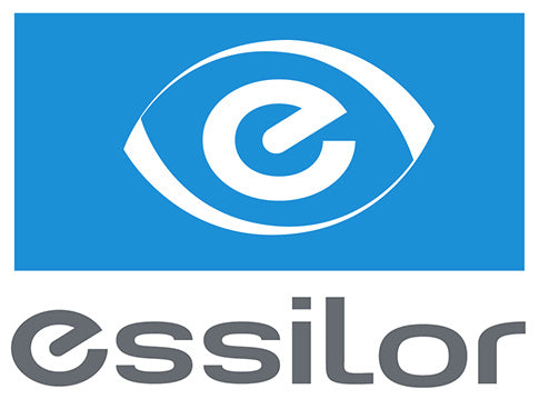 struck deal with Essilor