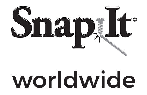 established Snapit European HQ