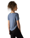 WOMENS LIGHTWEIGHT T-SHIRT