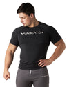 MENS LIGHTWEIGHT T-SHIRT