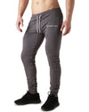 MENS SLIM-FIT JOGGERS
