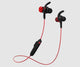 [headphones],[earphones],[best_earphone][best_earphones_with_mic],[best headphones],[piston],[in ear],[1MORE_Headphones_Earphones],[Piston_Fit_Single_Triple_Driver] ,[Best_Premium_Extra_Bass_With_MIC],[1MORE_INDIA],[buy_earphones],buy_headphones],[best_earphones_under_1000],[1more],[piston_fit],[single_driver],[triple_driver]