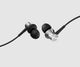 (OPENBOX) 1MORE Piston Fit Earphone with Mic
