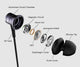earphones boat jbl samsung akg best bose sony apple iphone oneplus price sennheiser type c vivo amazon in on mic with philips online under top cheap gaming buds at lowest low jabra new vs headphones mi xiaomi extra bass airpods good quality running lead earphone india volume deals discount tuned how work effects hd mivi realme tangle 1more 3.5 mm qcy headset sound surround iem sport earpods android earphones tws beats mobile skullcandy headsets piston fit