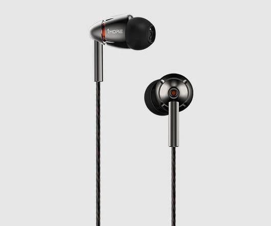 rha quad driver 1more earphones one more review in-ear headphones amazon best earbuds kz zs5 buy in-ears xiaomi in ear price vs bose triple shure se215 rha t20 r7 se846 reddit monitors knowles thx se535 sennheiser momentum burn drivers india comply output hybrid deals quad driver e1010 driver's soundguys soundstage nakamichi audiophile android wired