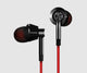 single driver earphone 1more earphones one more vs wireless bluetooth best shure in-ear mic earbuds headphones rha ma390 universal ma390u flipkart soundmagic e10c india price sennheiser cx 275s s500 sony mdr xb55ap beyerdynamic byron amazon e11c headphone zone ma650 xb55 e10 wired mi pro hd beats xiaomi oneplus bullets audio sound quality bass hifi jays five brainwavz kz call jbl ma350 hifiman re400 se215 momentum ma750 monitor mdr-xb55ap extra mdr-xb75ap xb510as mdr-xb50ap extrabass gaming