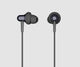 1MORE Dual Dynamic Driver In-Ear Earphones