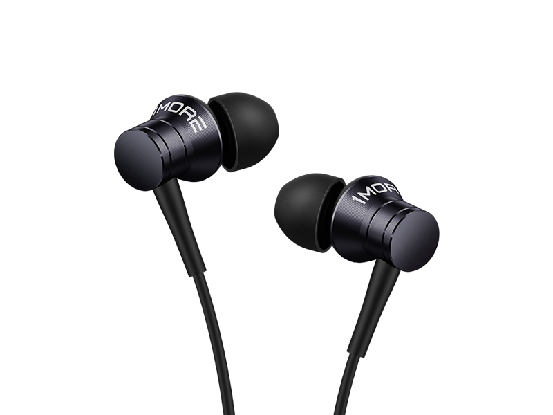 1MORE Piston Fit Bluetooth Wireless Earphones